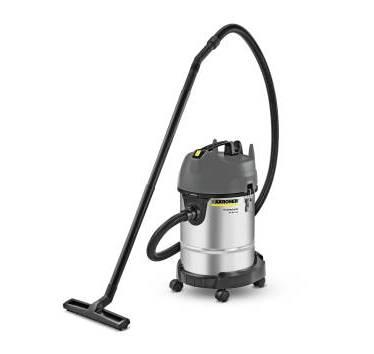 karcher aspirateur 1500w nt 30 1 me 14285680 comparer les prix de karcher aspirateur 1500w. Black Bedroom Furniture Sets. Home Design Ideas