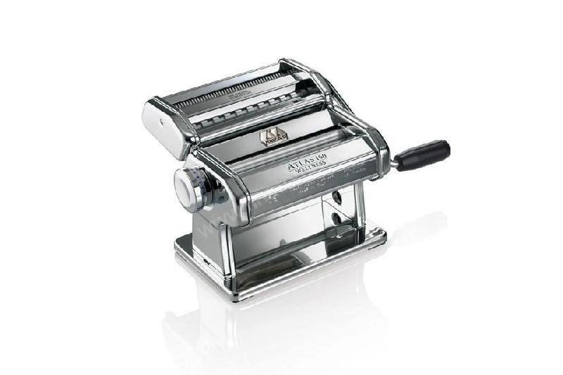 machine p tes manuelle professionnelle marcato comparer les prix de machine p tes manuelle. Black Bedroom Furniture Sets. Home Design Ideas