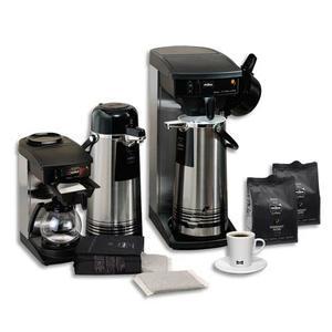 filtre pour machine a cafe tous les fournisseurs filtre 2 tasses machine a cafe filtre. Black Bedroom Furniture Sets. Home Design Ideas
