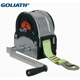 Treuil goliath ts1200