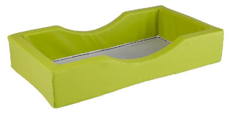 lits pour enfants manutan collectivit s achat vente de. Black Bedroom Furniture Sets. Home Design Ideas