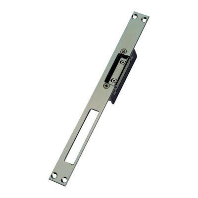 ouverture de porte lectrique avec d verrouillage gev 007666