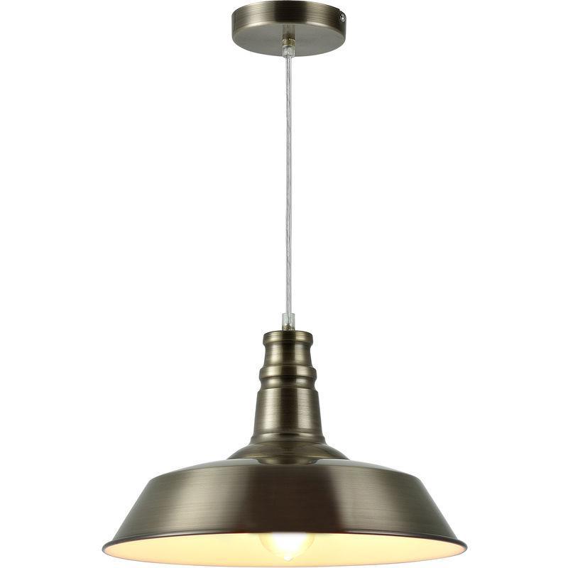 suspension en bronze tous les fournisseurs de suspension en bronze sont sur. Black Bedroom Furniture Sets. Home Design Ideas