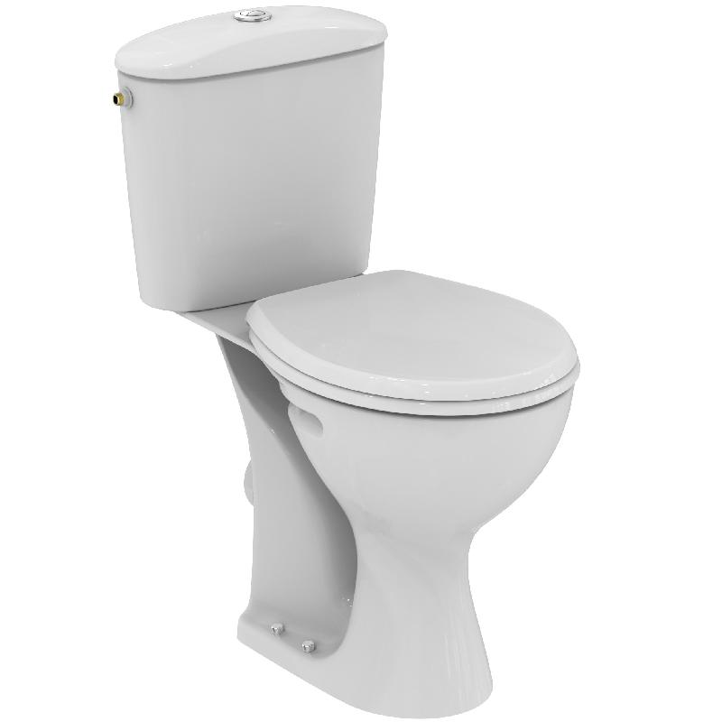 wc ideal standard achat vente de wc ideal standard