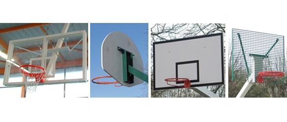 metalu plast produits basket ball. Black Bedroom Furniture Sets. Home Design Ideas