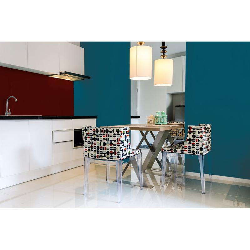 peintures de facades tous les fournisseurs peintures. Black Bedroom Furniture Sets. Home Design Ideas