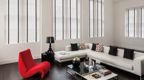 stores venitiens motorise. Black Bedroom Furniture Sets. Home Design Ideas