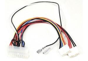 adaptateur-d-alimentation-atx-vers-at-1623611.jpg
