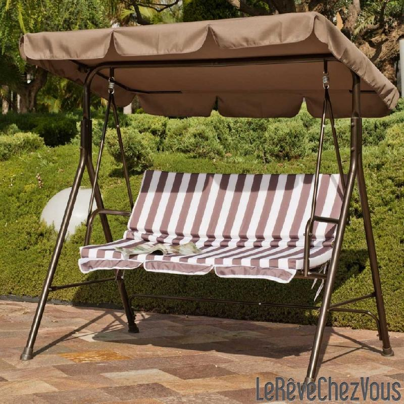 meuble de jardin comparez les prix pour professionnels sur page 1. Black Bedroom Furniture Sets. Home Design Ideas