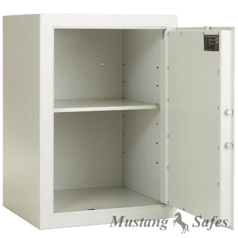 coffre fort mustang safes achat vente de coffre fort mustang safes comparez les prix sur. Black Bedroom Furniture Sets. Home Design Ideas