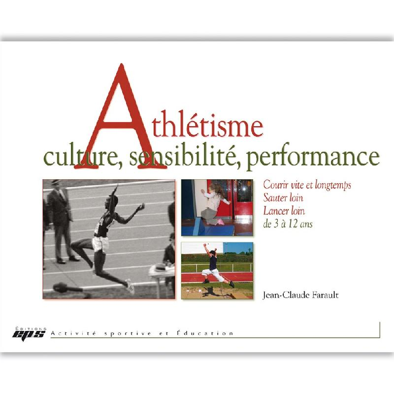 Rencontre usep athletisme cycle 3