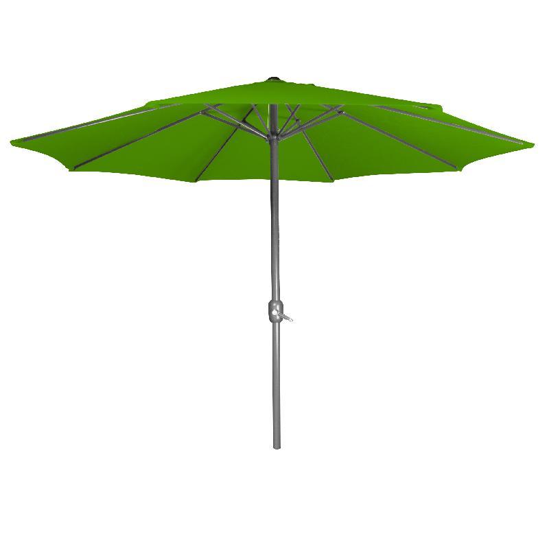 Parasol Alice s Garden
