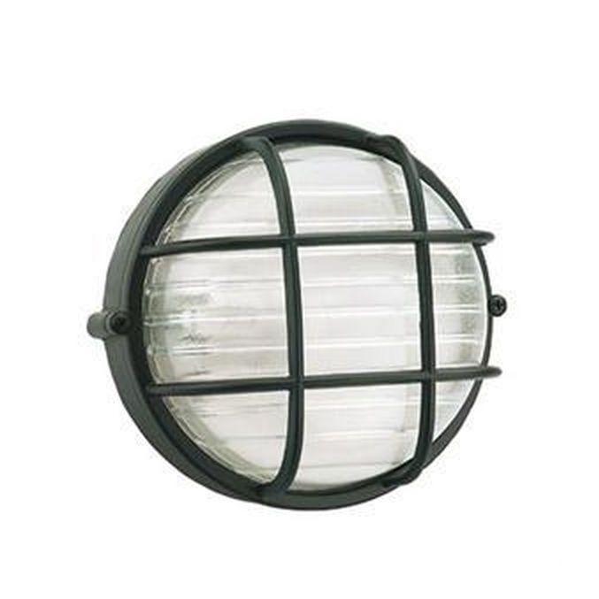 equipements pour lampes sovil achat vente de equipements pour lampes sovil comparez les. Black Bedroom Furniture Sets. Home Design Ideas