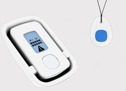 materiels de teleassistance tous les fournisseurs tele alarme centre de telesurveillance. Black Bedroom Furniture Sets. Home Design Ideas