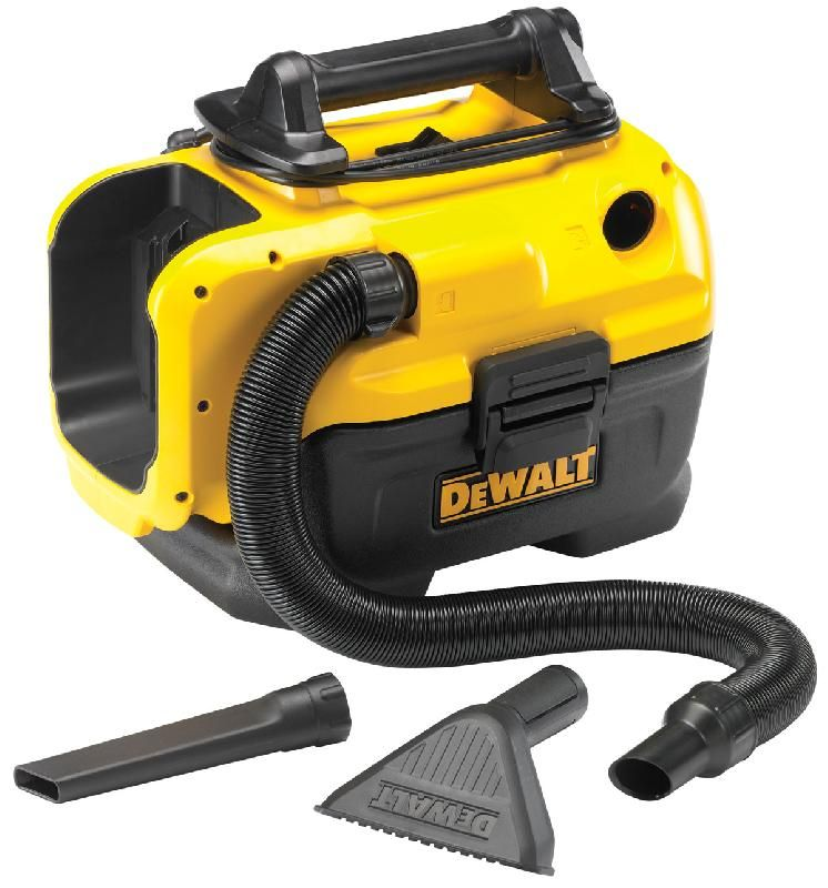 aspirateur eau et poussi re dewalt achat vente de aspirateur eau et poussi re dewalt. Black Bedroom Furniture Sets. Home Design Ideas