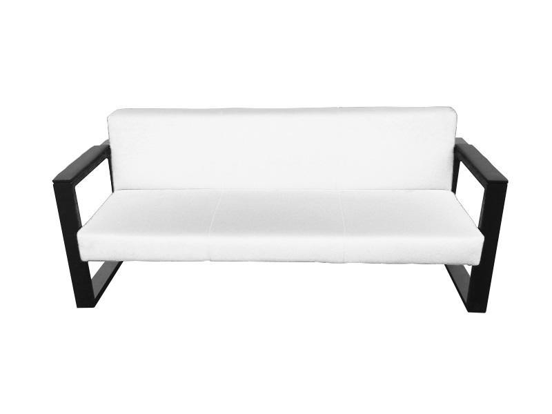 canap et banc d 39 accueil usine bureau achat vente de canap et banc d 39 accueil usine bureau. Black Bedroom Furniture Sets. Home Design Ideas