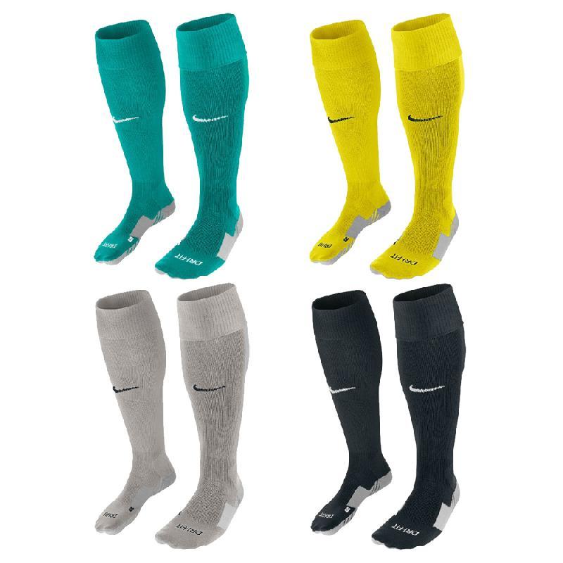 chaussettes arbitre nike comparer les prix de chaussettes arbitre nike sur. Black Bedroom Furniture Sets. Home Design Ideas