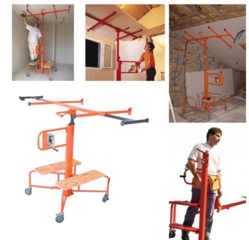 locations de materiels pour bricolage tous les fournisseurs location de materiel pour. Black Bedroom Furniture Sets. Home Design Ideas