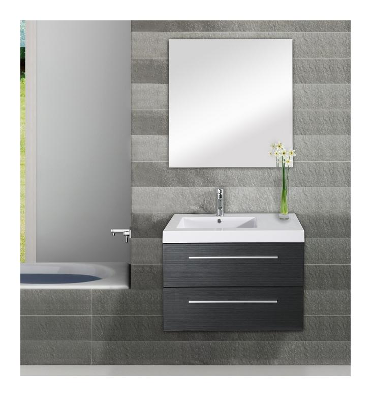 Mobiliers de salle de bain achat vente de for Sanitaire salle de bain