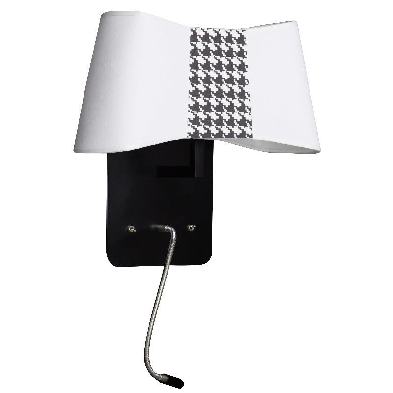applique flexible tous les fournisseurs de applique. Black Bedroom Furniture Sets. Home Design Ideas