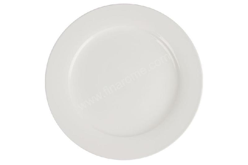Assiette blanche tous les fournisseurs de assiette for Fournisseur vaisselle professionnelle