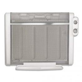 radiateur rayonnant holmes achat vente de radiateur rayonnant holmes comparez les prix sur. Black Bedroom Furniture Sets. Home Design Ideas