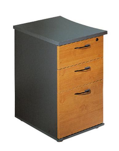 caissons de bureaux mobiles canon achat vente de caissons de bureaux mobiles canon. Black Bedroom Furniture Sets. Home Design Ideas