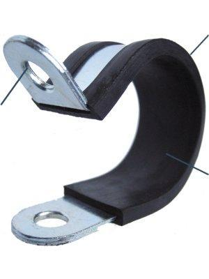 ste colliers serrage mpc france produits colliers de. Black Bedroom Furniture Sets. Home Design Ideas
