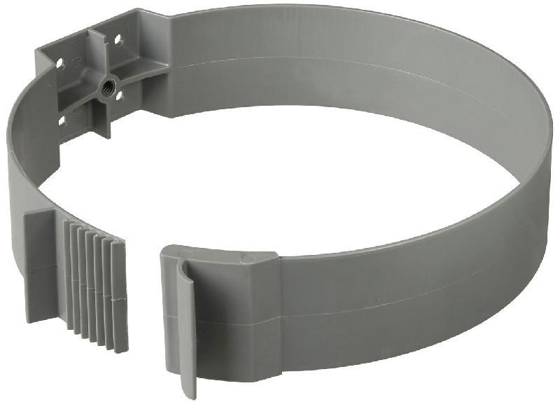 collier de serrage ubbink achat vente de collier de serrage ubbink comparez les prix sur. Black Bedroom Furniture Sets. Home Design Ideas