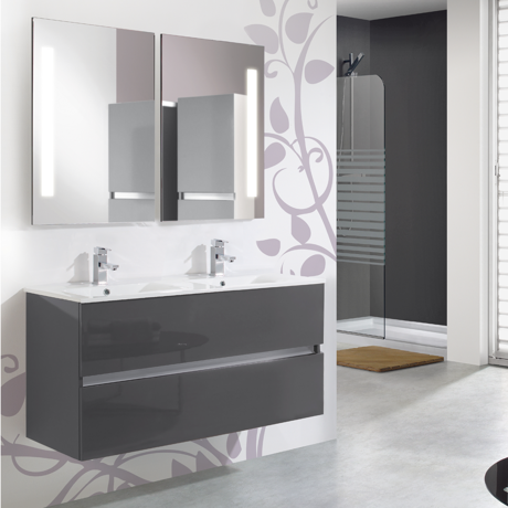 mobiliers de salle de bain coycama achat vente de mobiliers de salle de bain coycama. Black Bedroom Furniture Sets. Home Design Ideas