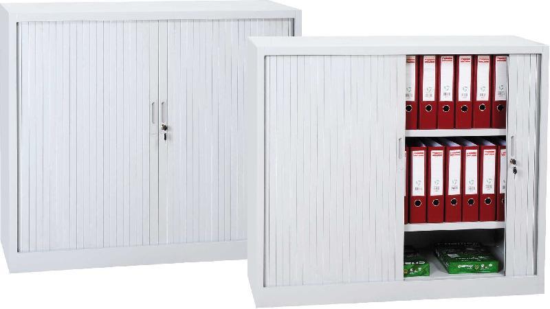 armoire a rideau pour bureau tous les fournisseurs. Black Bedroom Furniture Sets. Home Design Ideas