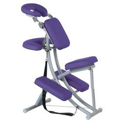 chaises de massage et de relaxation kinessone achat vente de chaises de massage et de. Black Bedroom Furniture Sets. Home Design Ideas