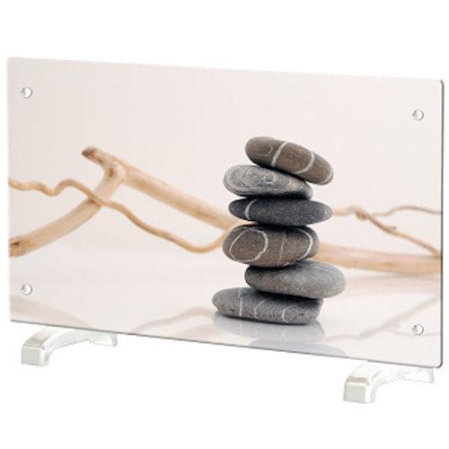 pour ma famille radiateur atlantic shangai 2000w fonte. Black Bedroom Furniture Sets. Home Design Ideas