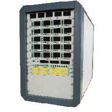 Banc de test de batterie tout usage : bt2000