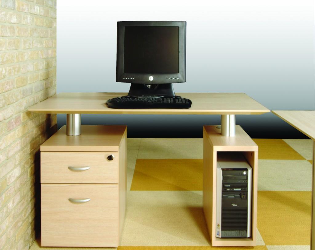 Bureau pour ordinateur tous les fournisseurs bureau