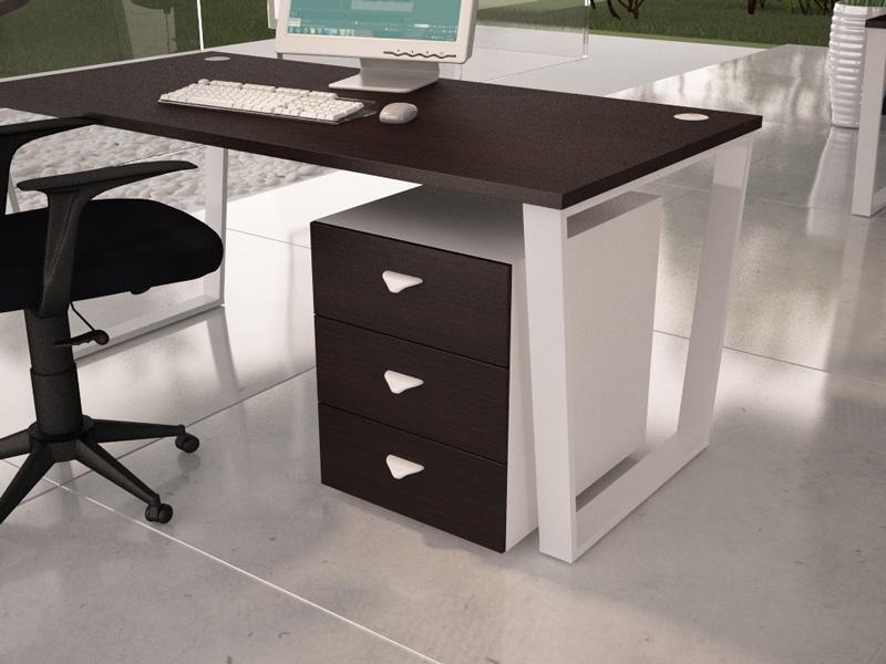 caissons de bureaux fixes usine bureau achat vente de caissons de bureaux fixes usine bureau. Black Bedroom Furniture Sets. Home Design Ideas