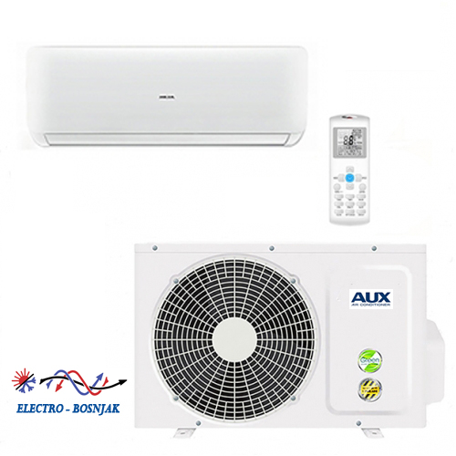 climatiseurs multisplits reversibles tous les fournisseurs climatiseur multisplit chauffage. Black Bedroom Furniture Sets. Home Design Ideas