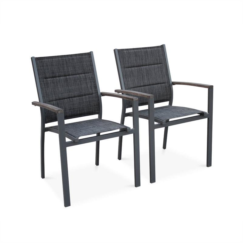 Fauteuils tous les fournisseurs fauteuil 28 images fauteuils tous les fournisseurs fauteuil - Chaise de jardin nice ...