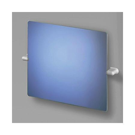 Miroirs de salle de bain e s h equipement achat vente for Colonne miroir pivotant