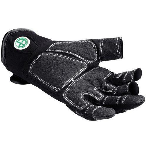autres types de gants manutan achat vente de autres types de gants manutan comparez les. Black Bedroom Furniture Sets. Home Design Ideas