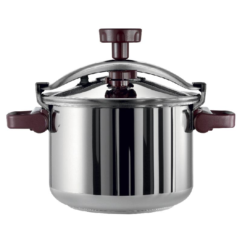 Cuiseurs professionnels tous les fournisseurs cuiseur horizontal cuiseur a vapeur - Cuisson lentilles cocotte minute ...