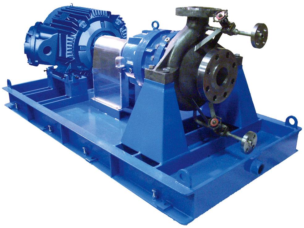 Pompes hydrauliques les fournisseurs grossistes et fabricants sur hellopro - Pompe a petrole ...