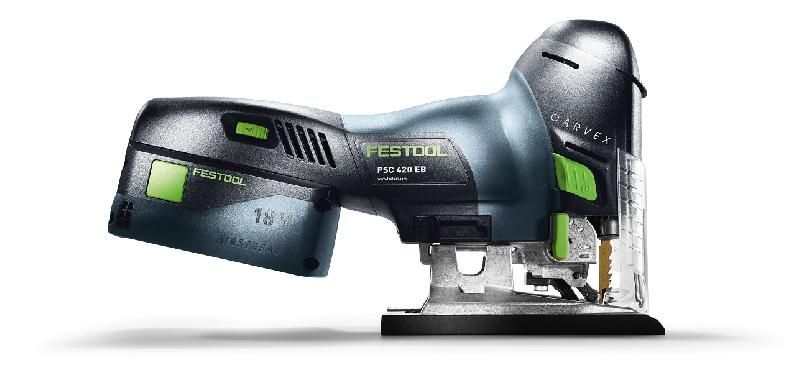 scies sauteuses festool achat vente de scies sauteuses festool comparez les prix sur. Black Bedroom Furniture Sets. Home Design Ideas