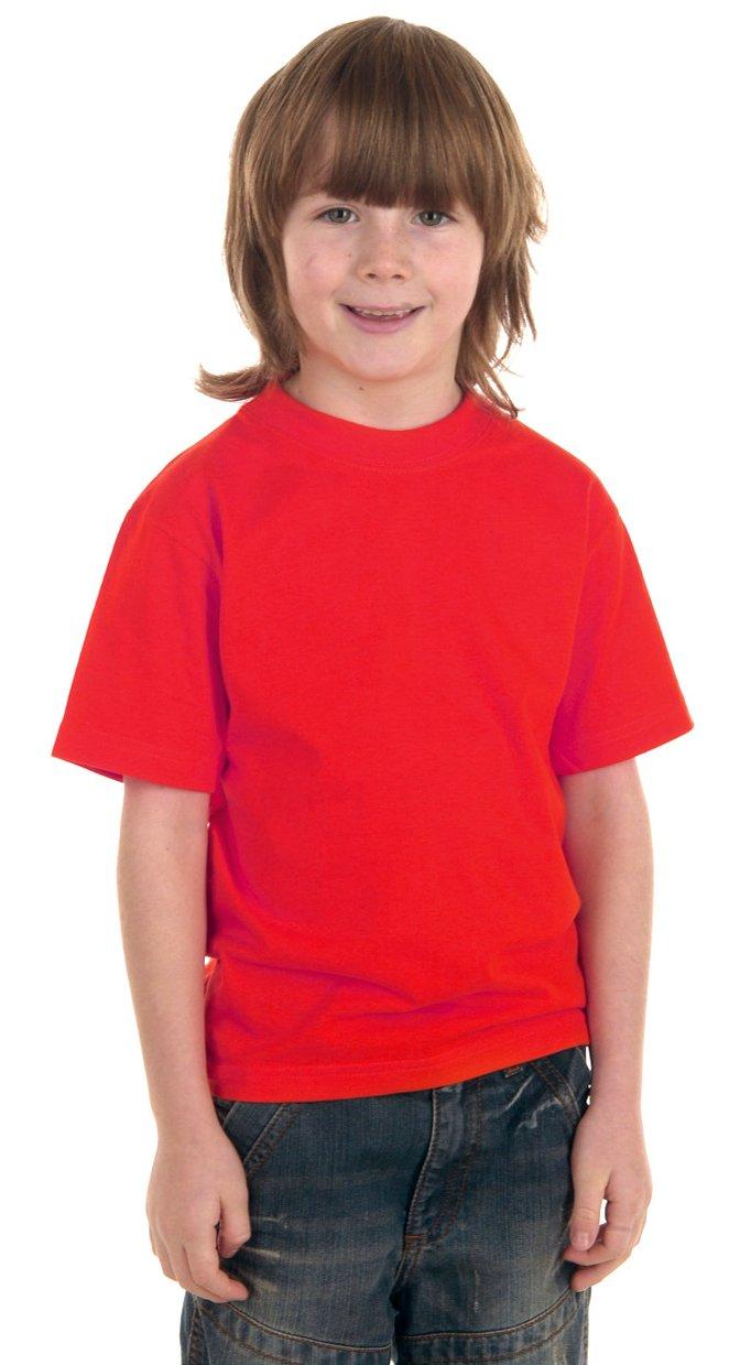 sweat et tee shirt pour enfants tous les fournisseurs sweats capuche pour enfants. Black Bedroom Furniture Sets. Home Design Ideas