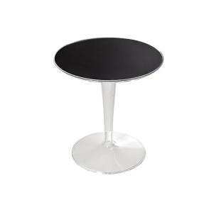 Top Dappoint Kartell Guéridon Table Tip tQdsrCxh