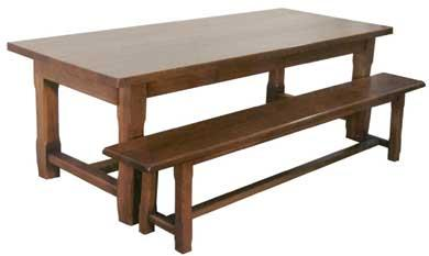 Table salle a manger ref tablesam006 for Chaise de salle a manger trackid sp 006