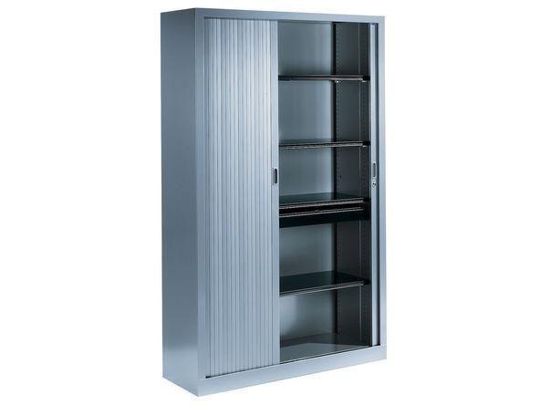 armoire rideaux h198 cm unie comparer les prix de armoire rideaux h198 cm unie sur. Black Bedroom Furniture Sets. Home Design Ideas