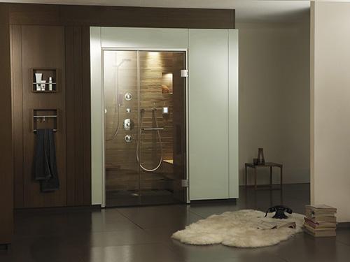hammams tous les fournisseurs equipements pour hammam. Black Bedroom Furniture Sets. Home Design Ideas