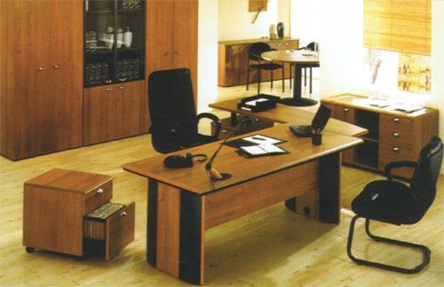 Top 10 des gammes de mobiliers de bureaux sur - Mobilier de bureau montpellier ...
