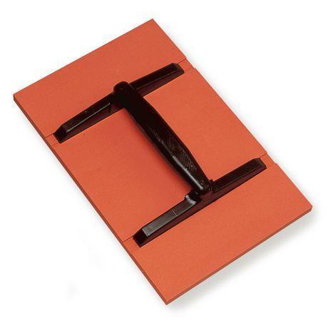 taloche en plastique achat vente taloche en plastique au meilleur prix hellopro. Black Bedroom Furniture Sets. Home Design Ideas